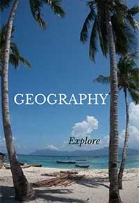 Online Geography Course