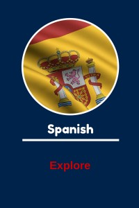 Spanishcourse